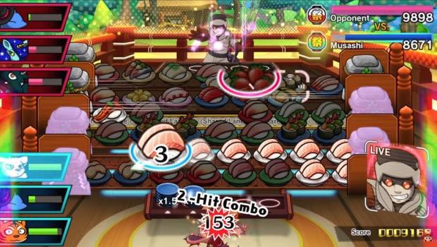 sushi-striker2.jpg