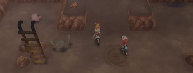 pokemonletsgo3.jpg