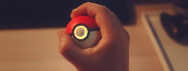 pokemonletsgo5.jpg